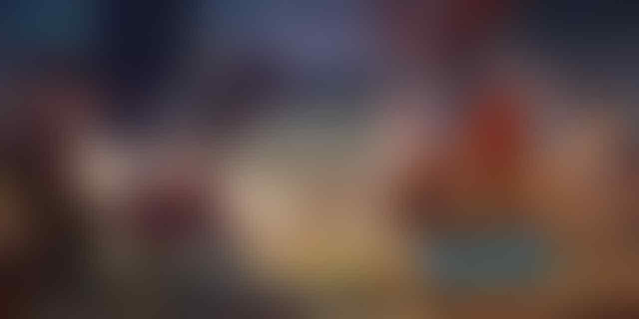 OPPO F5 - The Full Screen Era Begins