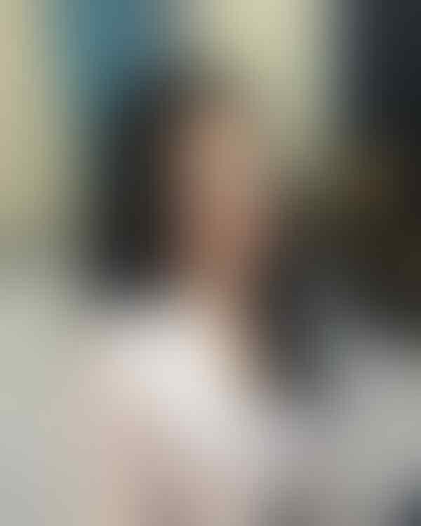 Lady Shinta, Dosen Psikologi Seksi Yang Bikin Semangat Kuliah