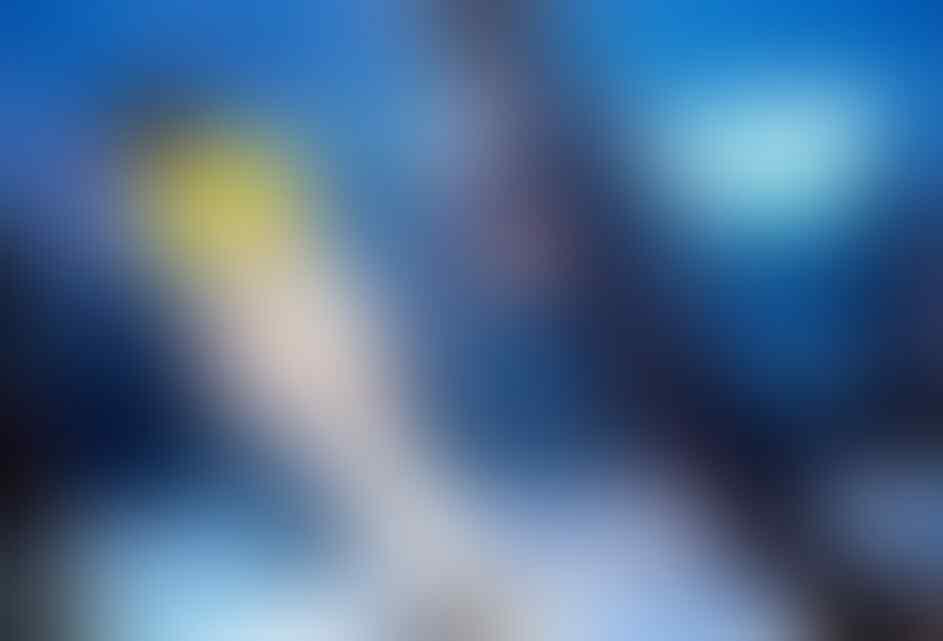 KPK Didesak Tahan Novanto, Febri: Kami Fokus di Penyidikan Dulu