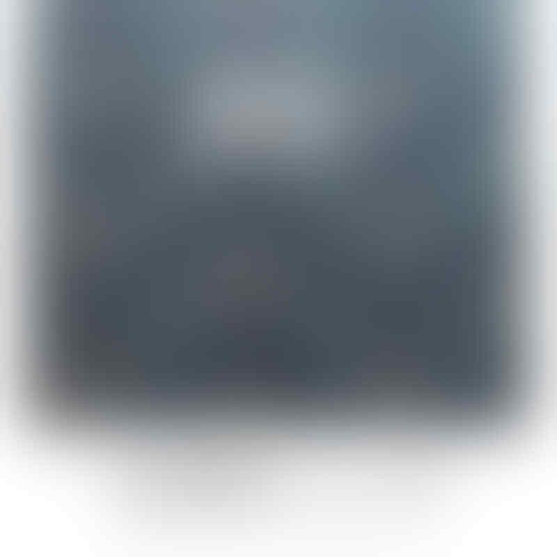 "[KOBAR18] MASANI Batik Kain ""S Series"""