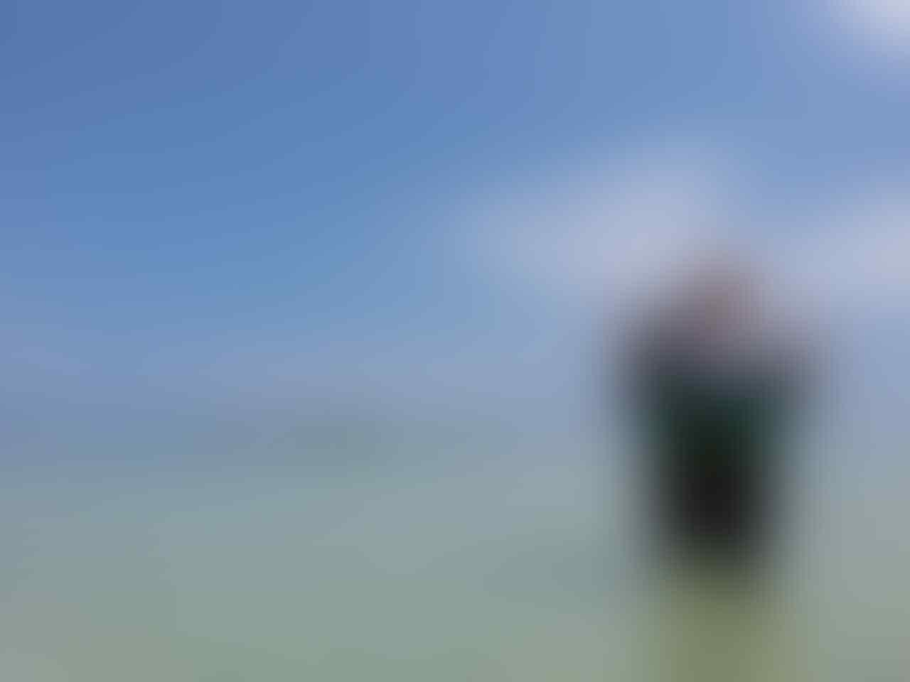 [eRYe-OFFICIAL]۞-Biodata Kaskuser Regional Yogyakarta-۞