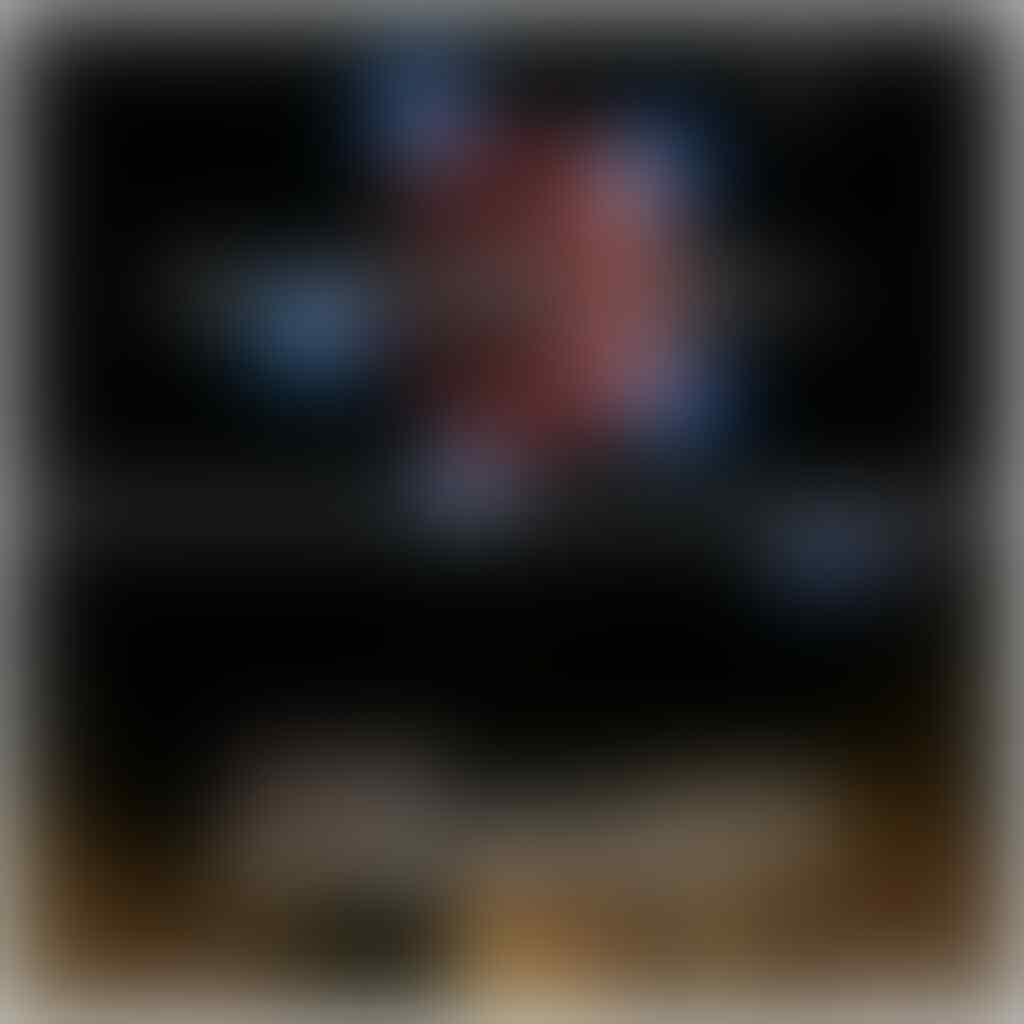 ACARA FAVORIT DI TELEVISI TEMPOE DOELOE
