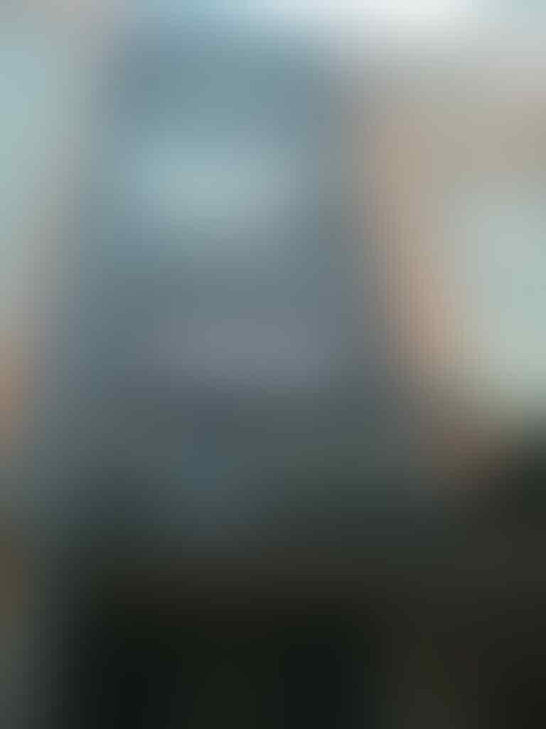 ○ NEW ○ ORCHID MASSAGE @ TAMAN PALEM CENGKARENG JKT○ BM+BJ+CK(EXTREME) ○ - Part 1