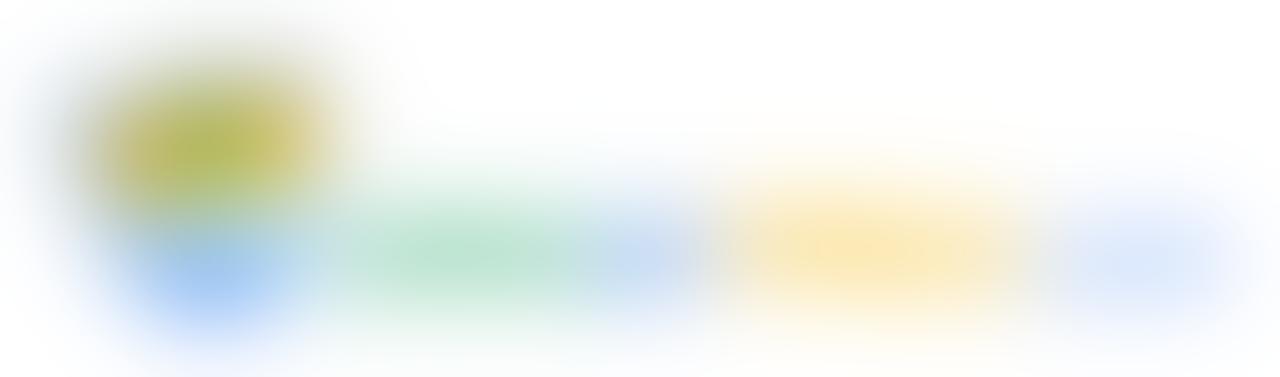 Termurah KASPERSKY Internet Security 2019 - KIS 2019 cuma 100rb-an Spesial Kaskuser