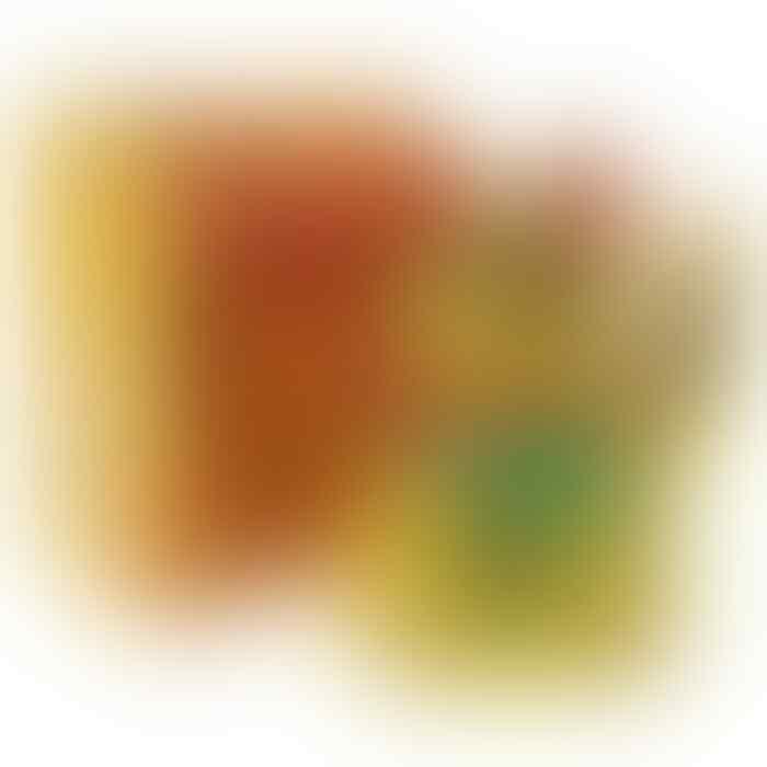 ✿☎ [HELP] Tanya Masuk Sini (Semua Topik) ☎✿ - Part 4