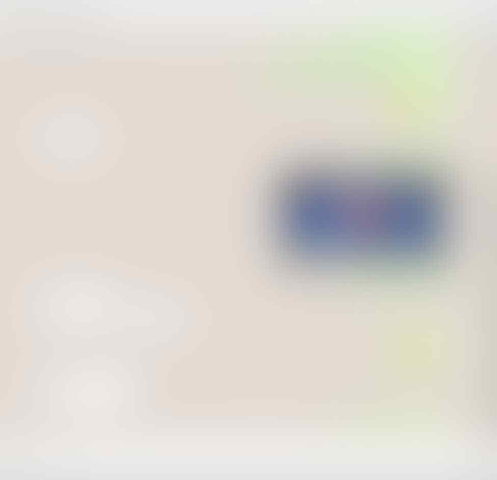 Digimon Links Digistone   MURAH   Fast Respond   No Carding / Inject
