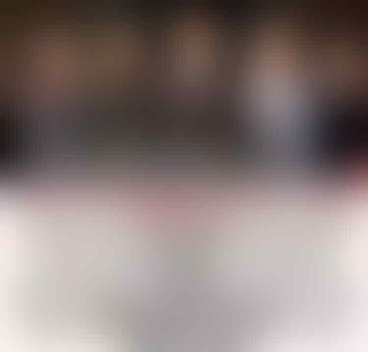 Ada Risiko Setya Novanto Dibunuh