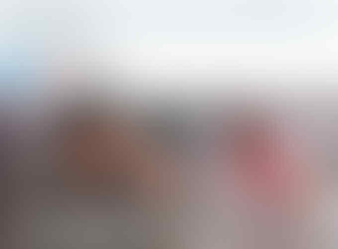 Sandiaga: Beberapa Investor Ingin Melakukan Investasi Pembangunan Stadion