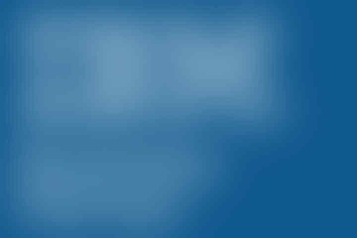 IBM Mengembangkan Akselerasi Bisnis Digita