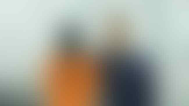 Mutilasi Istri, Kholili: Beli Susu Bayi Saja Susah, Minta Mobil