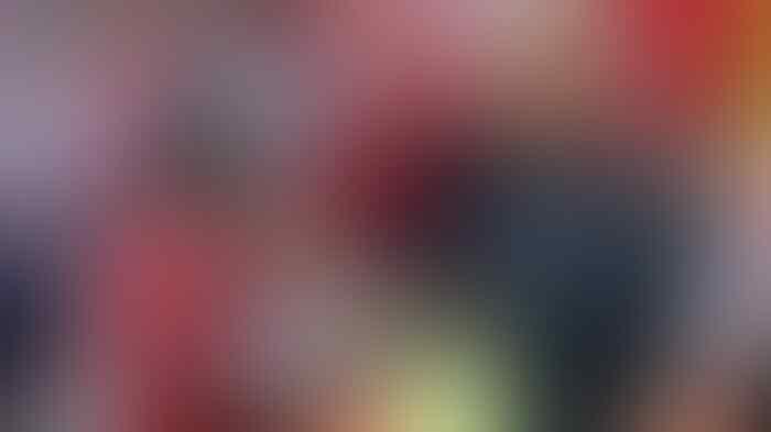 Kecewa Berat Sadio Mane Kala Melawan Everton