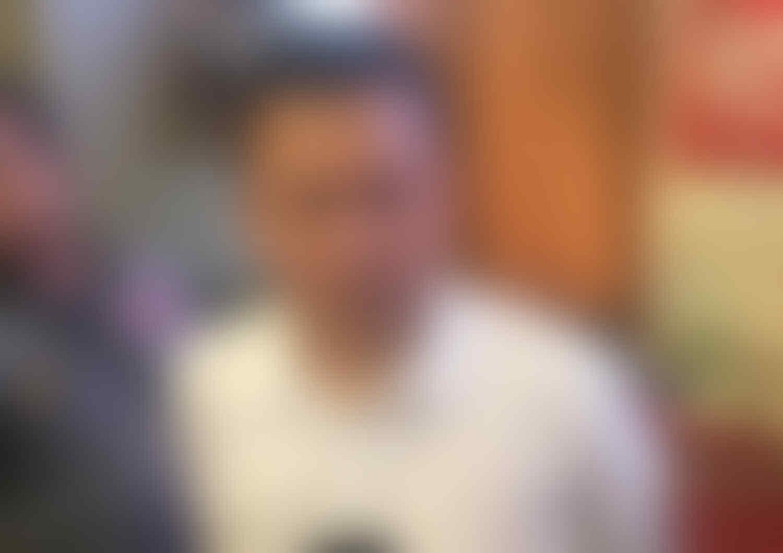 Arus Bawah Kader Golkar Inginkan Airlangga Hartarto Jadi Ketua Umum Golkar