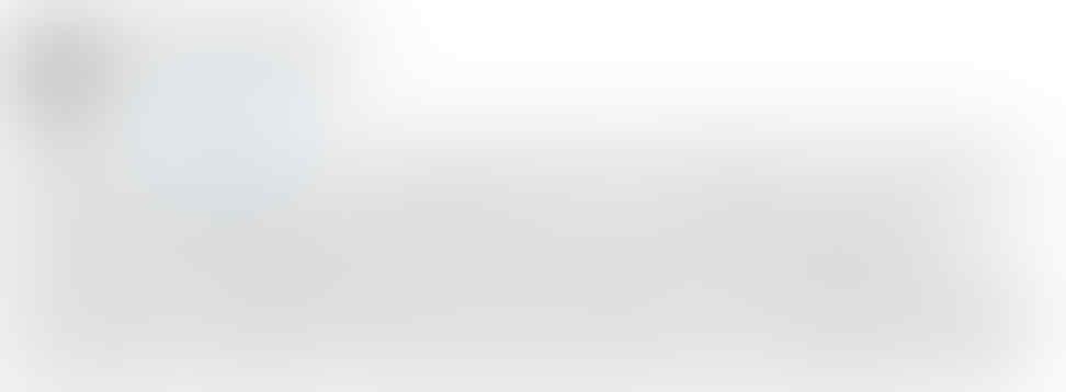 Elrow Hingga Rapper Dunia Siap Goncang DWP Hari Kedua