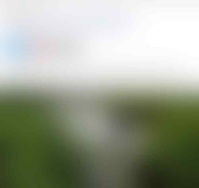 DKI Lanjutkan Pembangunan Waduk Rambutan yang Sempat Mangkrak