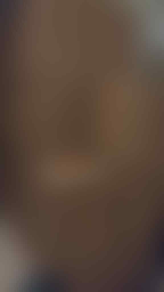 CS Tokopedia Menahan Uang Penjual Jauh setelah Penjualan Selesai