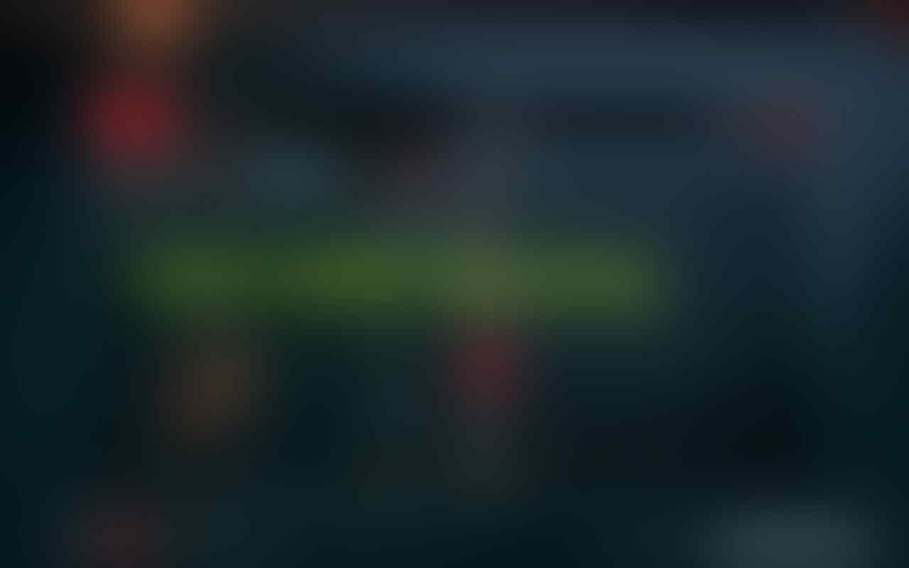 OPEN BOOSTING MMR / JOKI MMR DotA 2 ( #443 )