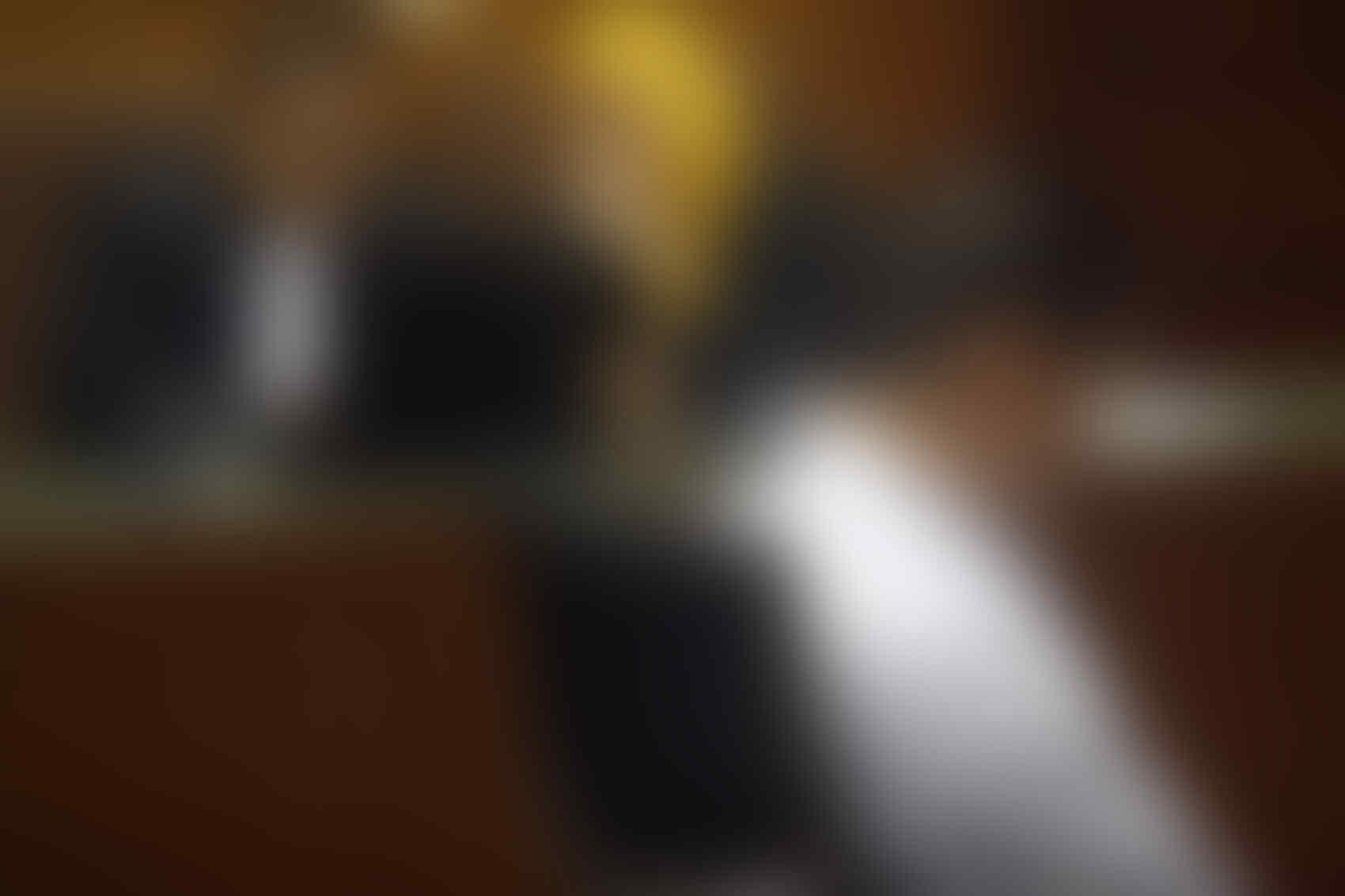 Putusan Hakim Tegaskan Pihak-Pihak Penerima Dana KTP-E