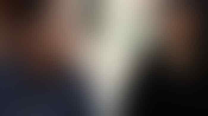 Kuasa Hukum Tak Terima David NOAH Disebut Hanya Numpang di Rumah Gracia Indri