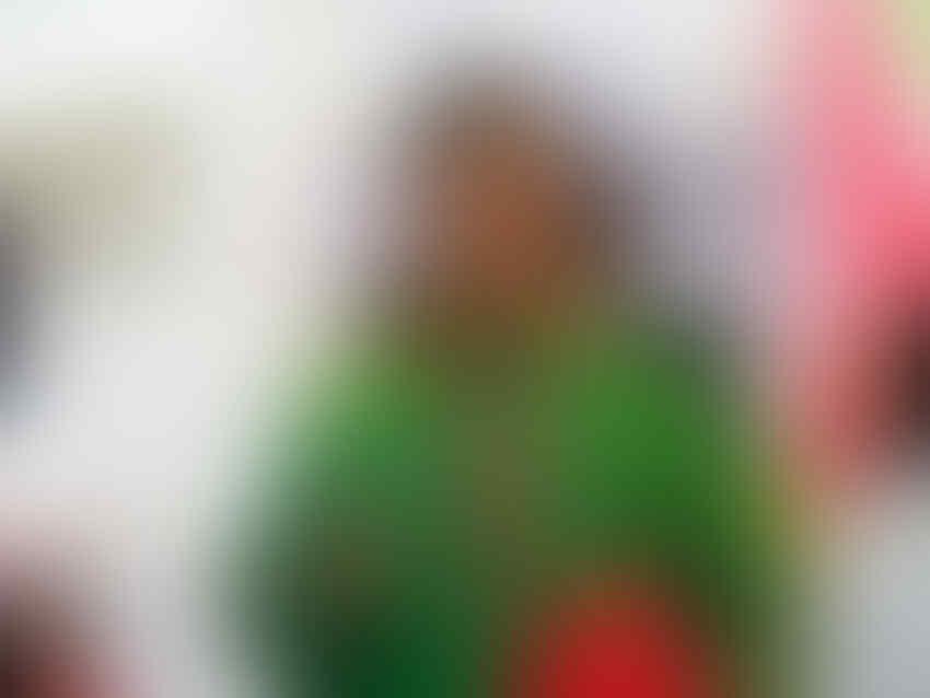 Pandu, Atlet Silat Yang Pernah Batal Mengikuti Kejuaraan International