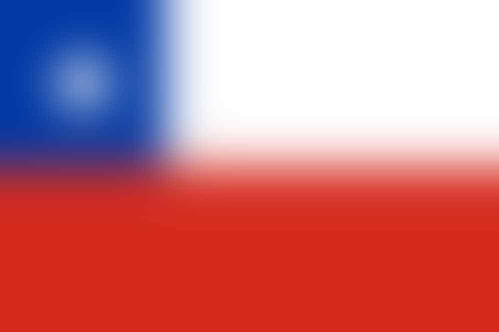 Jadi Negara Tujuan Misi Dagang, ini Fakta Menarik Hubungan Indonesia-Cile
