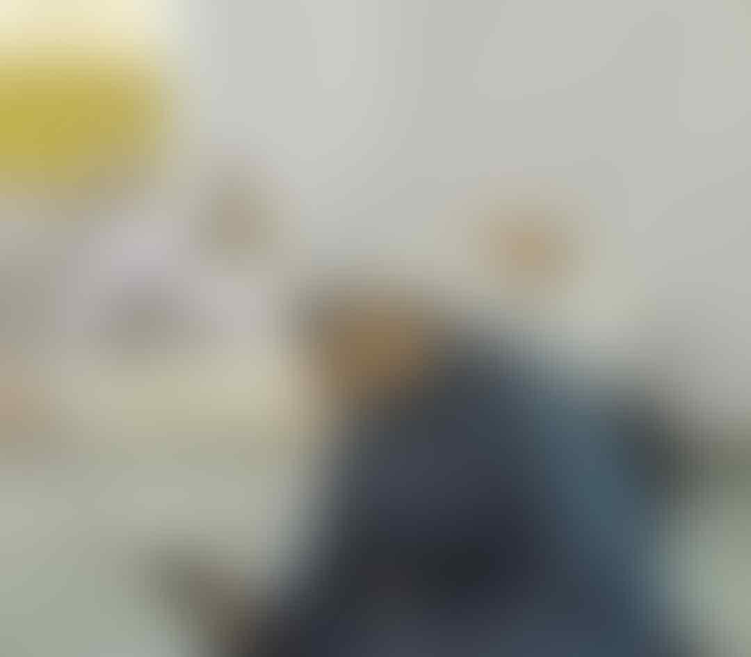 10 Fakta Taqy Malik, Hafidz Muda Berprestasi Mantu Sunan Kalijaga