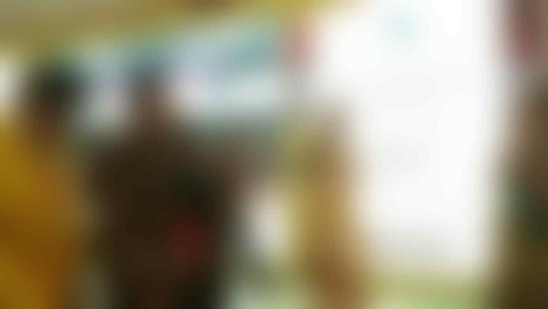 Jelang Pilkada Jawa Barat, Ini yang Dilakukan Golkar dan PDI Perjuangan