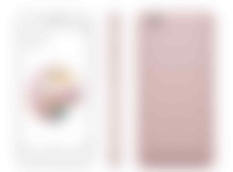 Harga Xiaomi Redmi 5A Cuma Rp 999 Ribu, Berikut 5 Keunggulannya!