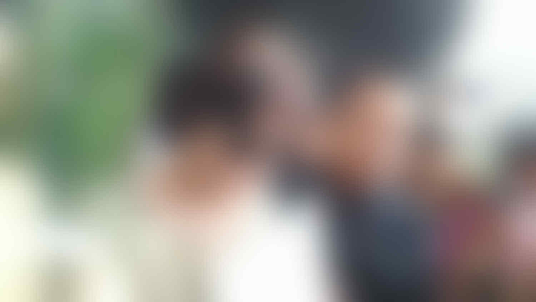 Mantan Istri Setya Novanto Susul Dwina Michaella ke KPK