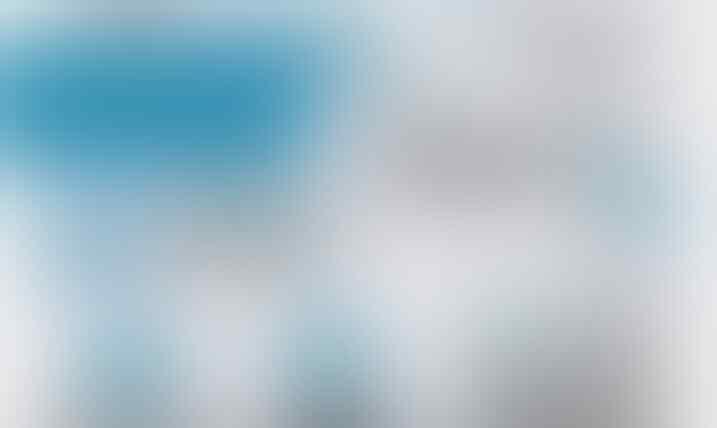 Donasi Dukungan Palestina Mengalir Usai Tarawih