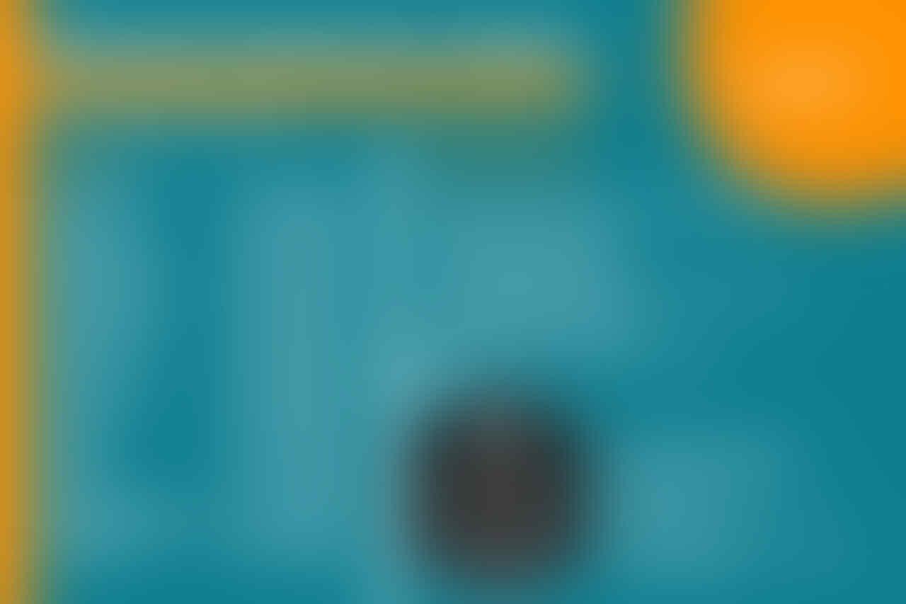 [ Vendor Konveksi ] ~ KASHMIR PRODUCTION ~ Spesialis Kaos/Polo/Jaket/Kemeja/DLL