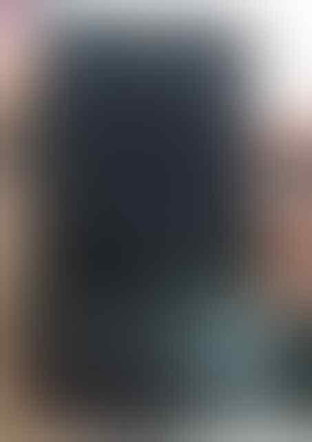 ★★★★ LOUNGE BLACKBERRY CORNER ★★★★