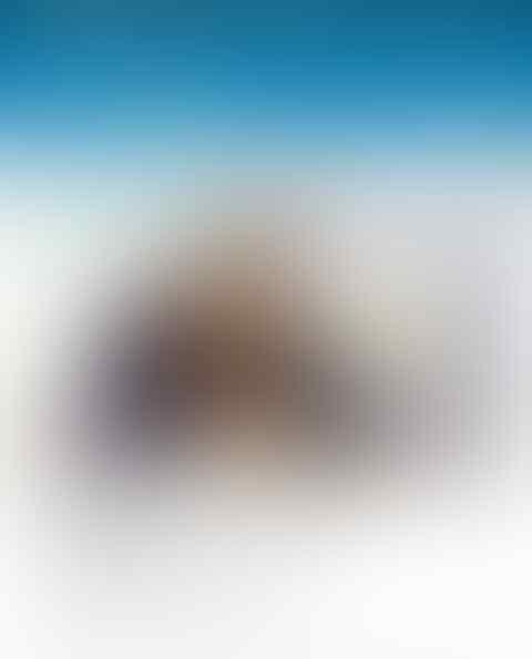 """5 Lagu Untuk GanSis Berlatih """"Listening"""" (belajar bahasa Inggris)!"""