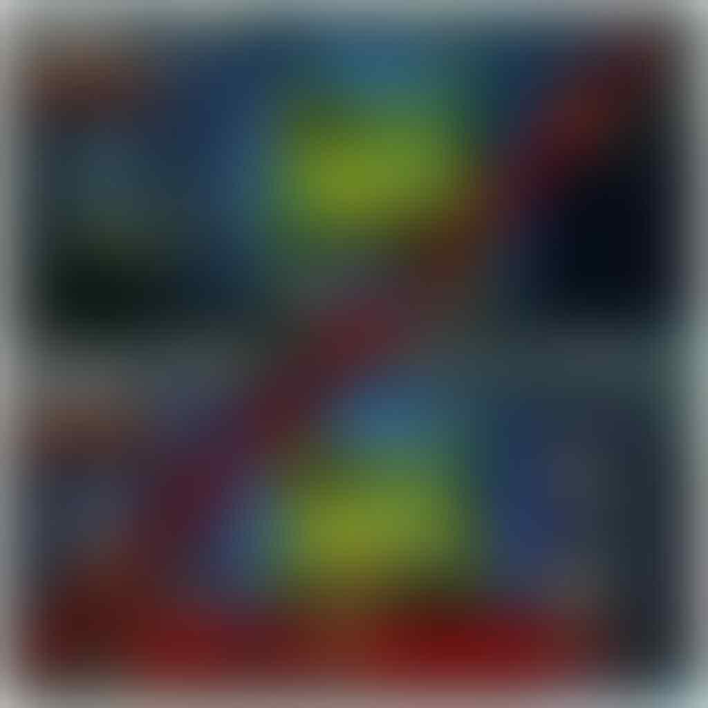 Jasa Joki Mobile Legends / Joki Mobile Legends - SUPERJOKI Android, Ranked, Star