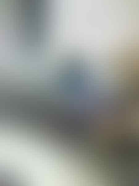 Ada Teriakan 'Hidup Ahok' Saat Anies Resmikan Lapangan Banteng