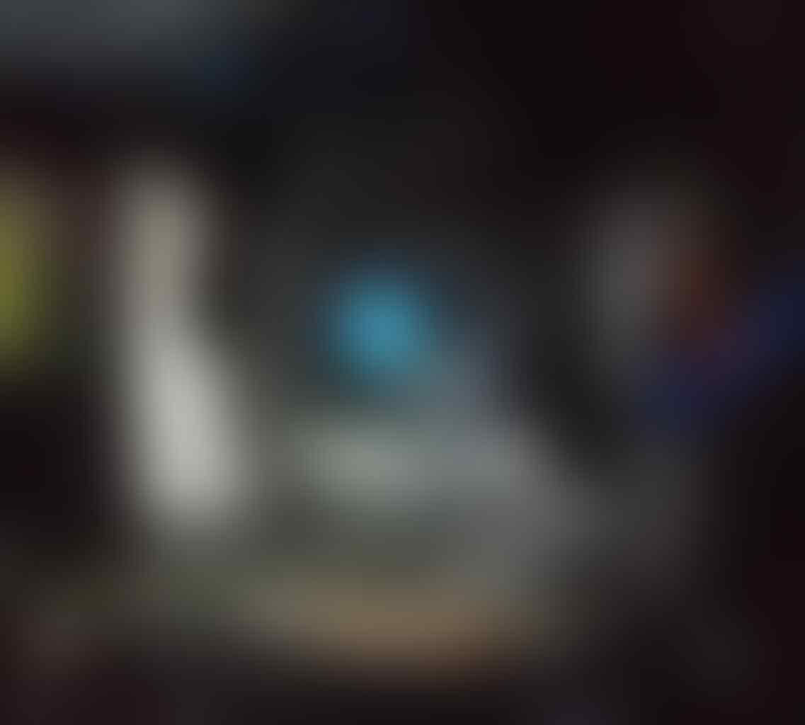jasa rakit pc komputer bekasi (INCLUDE SOFTWARE, GAME & WINDOWS)