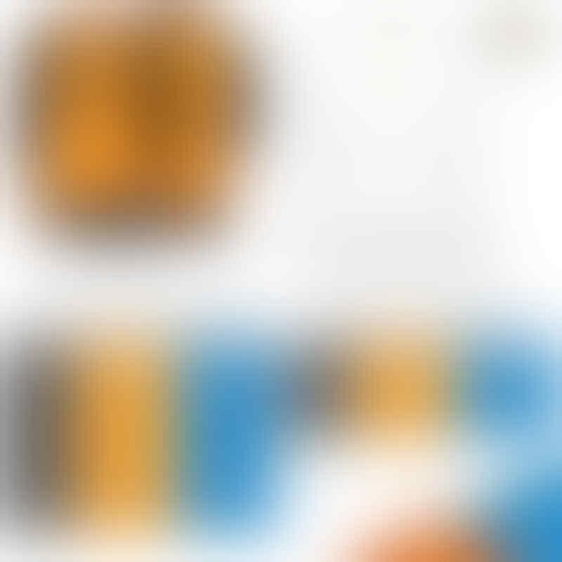 [OFFICIAL] Gathering Nasional 8 OANC JABODETABEK 2018