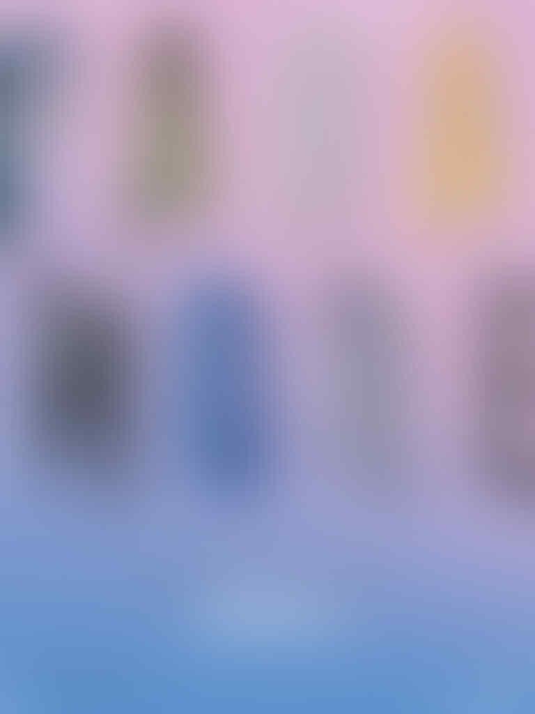 Penantian 7 Tahun Akan Terbayar, Paramore Manggung di Jakarta!