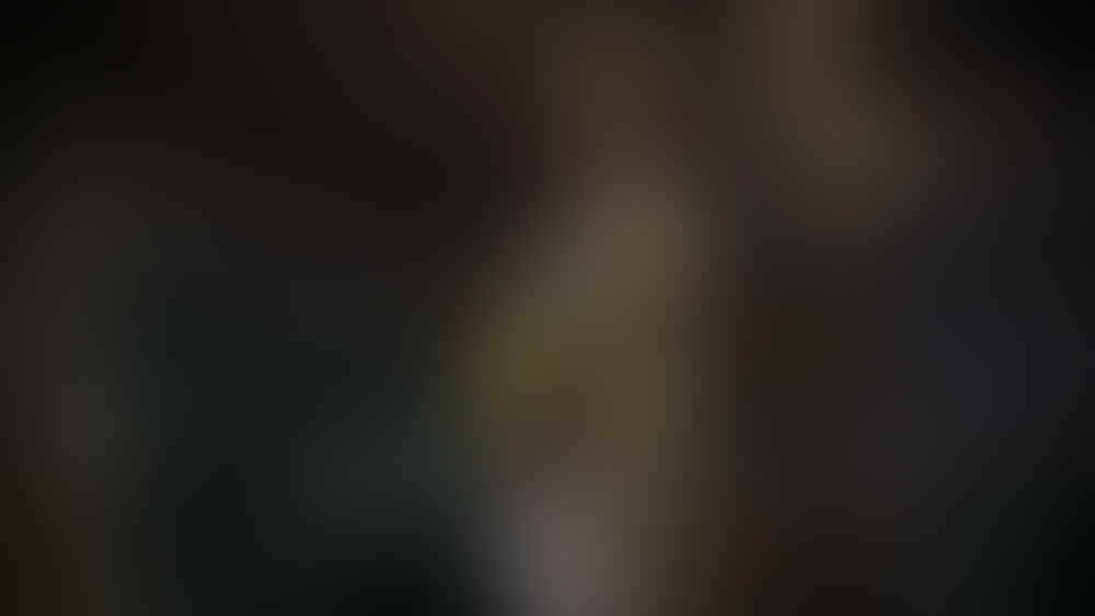 [OT] Shin Sangoku Musou 8 ( Dynasty Warriors 9 - History.Reborn. )