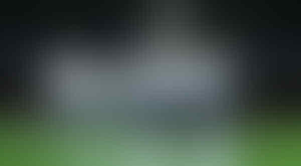 Liverpool vs Tottenham Hotspur: Duel Demi Empat Besar