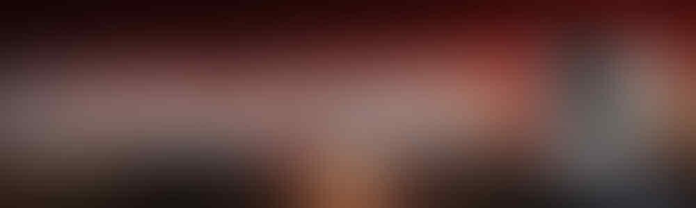 [Official Thread] Tom Clancy's Rainbow Six Siege Indonesia Community