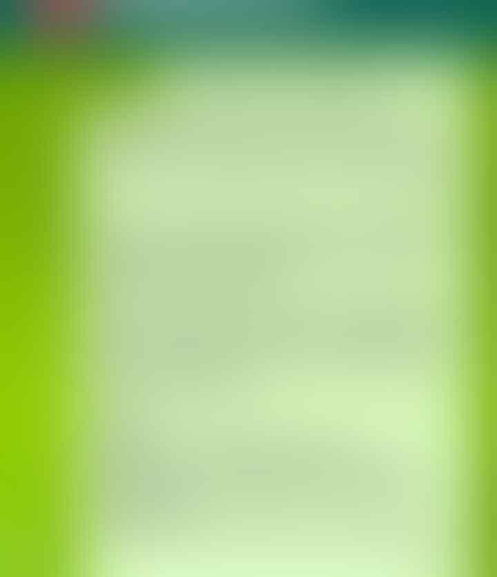 - ARTI IELTS DAN TOEFL - BUKAN UJIAN BIASA