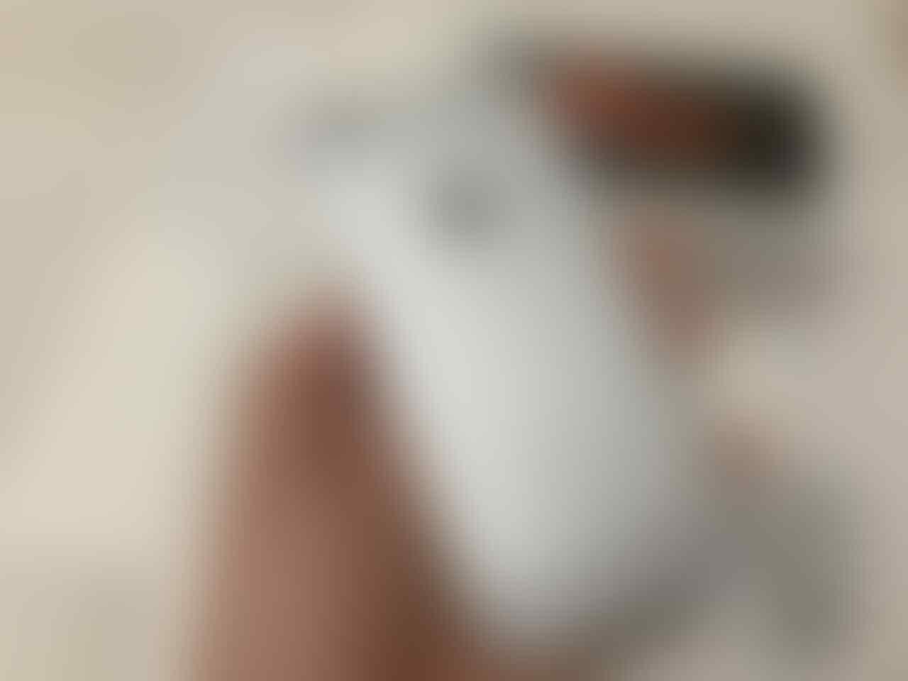 IPHONE 6S GREY 64GB FU FULLSET MURAAH 4600 SAJA [MALANG]