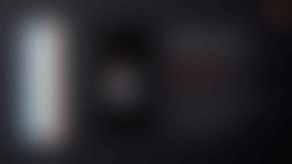[Official Lounge] Xiaomi Redmi 5 / Redmi 5 Plus | Full Screen Display For Everyone