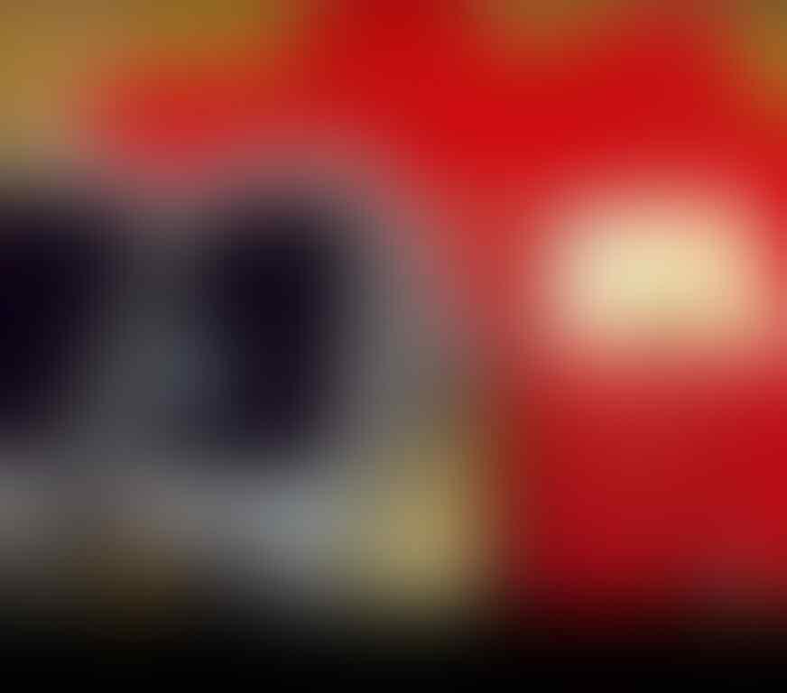 Gong Xi Fa Cai 16 Februari 2018, Tahun Baru Imlek 2569 & Twitter Mahfud MD