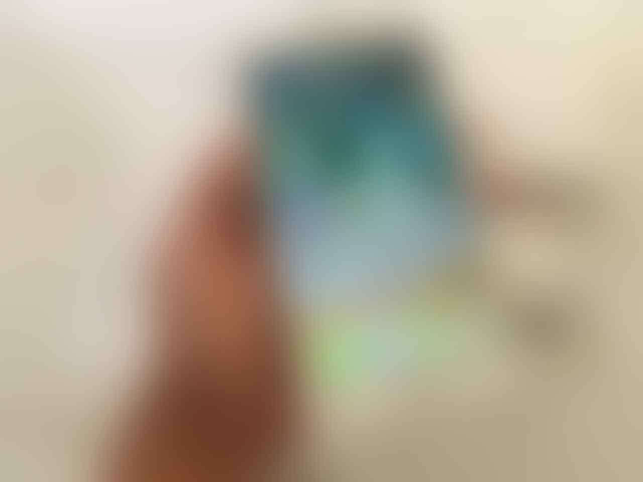 IPHONE 6 PLUS GOLD 64GB FULL ORI FULLSET NORMAL MURAAAHH 4250 SAJA [MALANG]