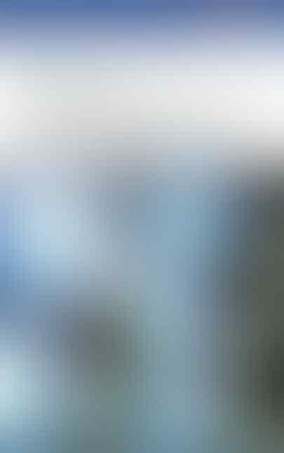 Sindir Kasus Rizieq, Banser Tantang Aksi Bela Tauhid di Saudi[