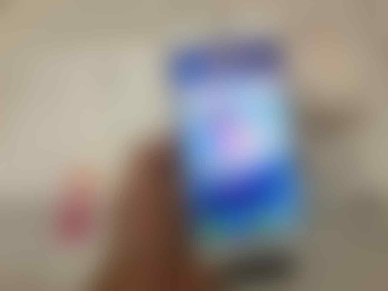 IPHONE 8 PLUS GOLD 64GB FULLSET GARANSI SEPTEMBER 2018 MURAAH 10900 SAJA [MALANG]