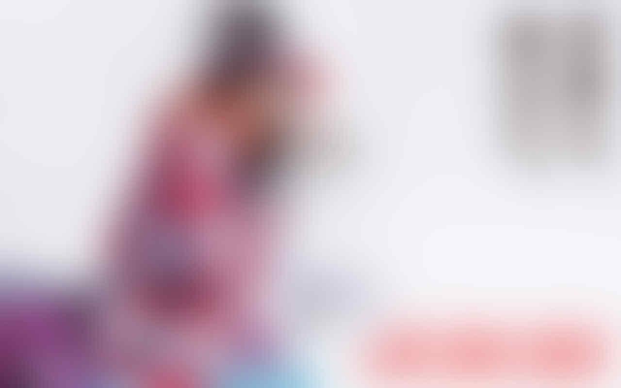 PyeongChang 2018 Membuat Artis JAV atau Bintang Porno Jepang Melo Imai Ingin Kembali