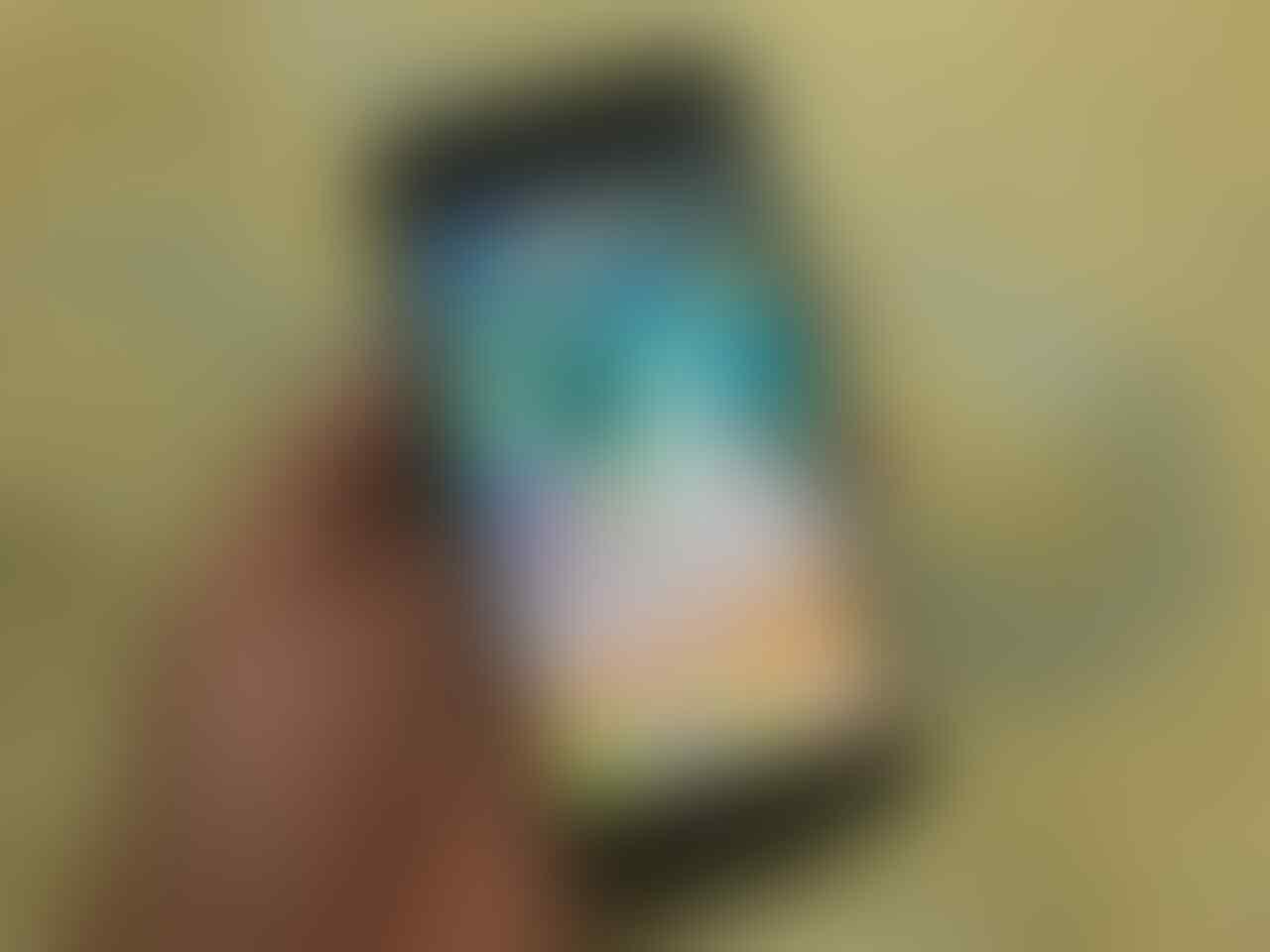 IPHONE 7 BLACKMATTE 128GB FU MULUS NORMAL MURAAH 7100 SAJA [MALANG]