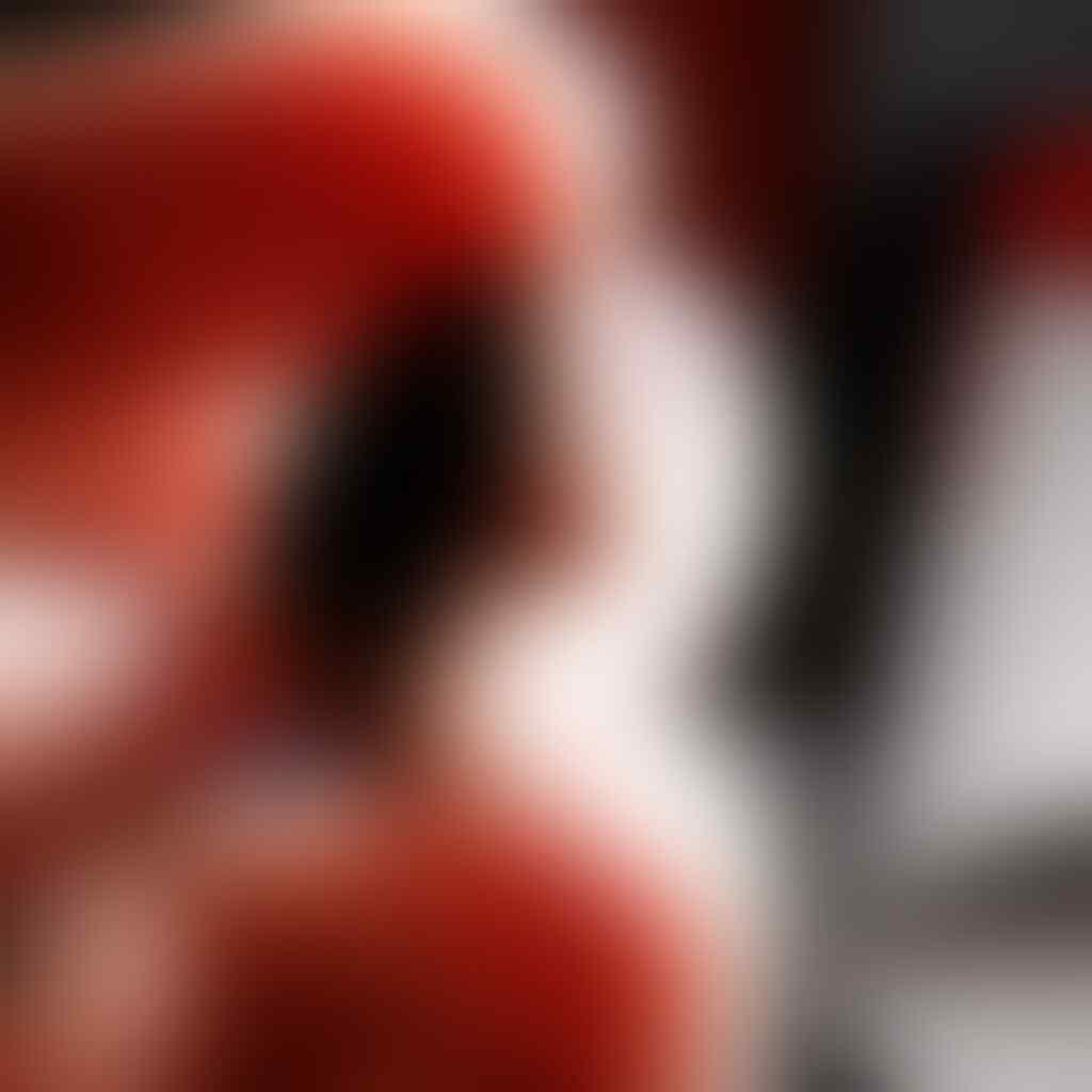 LELANG KILAT#275 TUTUP KAMIS SEKARANG TGL 12 APRIL 2018, JAM 23.30 WAKTU KASKUS
